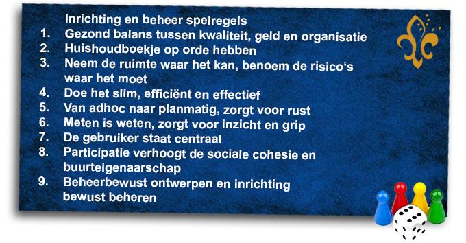 inrichting_en_beheerspelregels_lisadvies