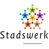 logo-stadswerk