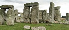 stonehenge_tn
